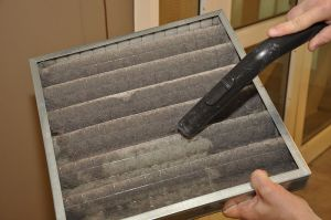 Tips for Looking After Your Air Conditioning Unit