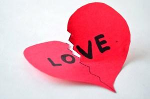 2634-love-breakup-divorce