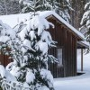 Property Issues Caused By Bad Weather