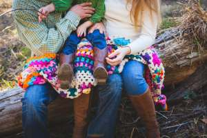 How To Build A Human: 3 Practical Lessons For Our Kids