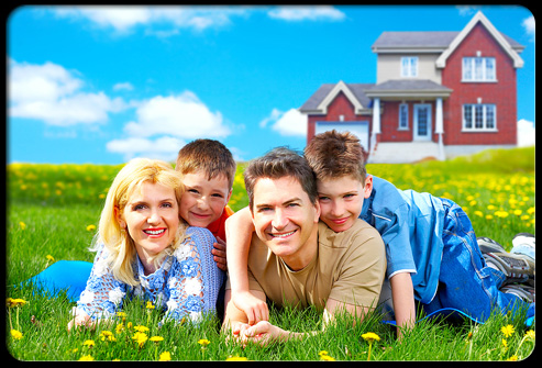 grass-family