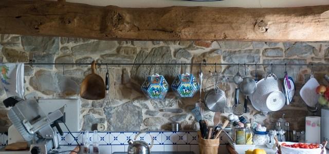 kitchen-972934_960_720