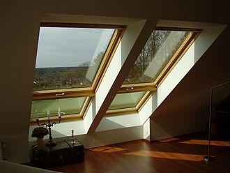 330px-Dachfenster_7