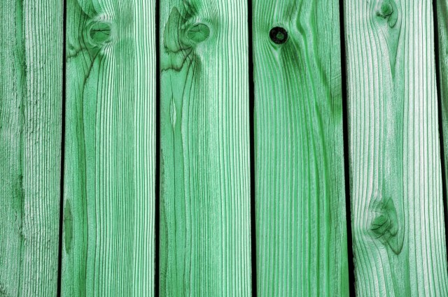wooden-fence-background-green