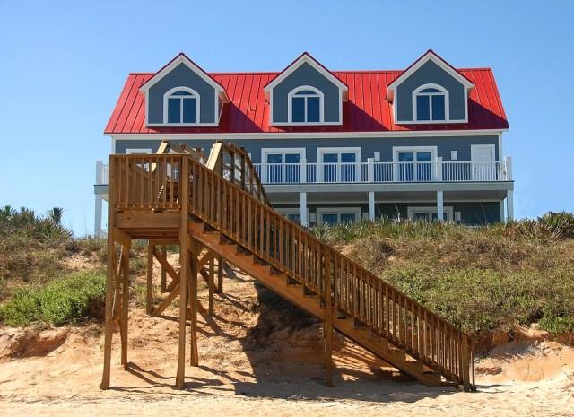 beach-front-1624622_960_720