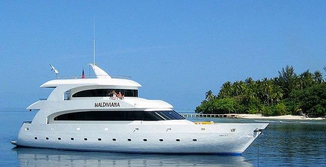 maldivianna-yaht