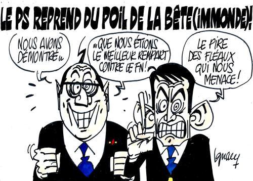 ignace_elections_regionales_ps_barrage_fn-tv_libertes