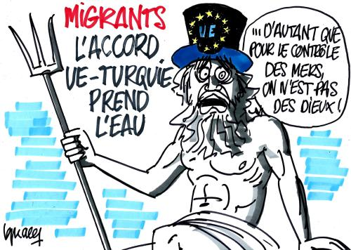 ignace_migrants_accord_ue_turquie_grece-tv_libertes