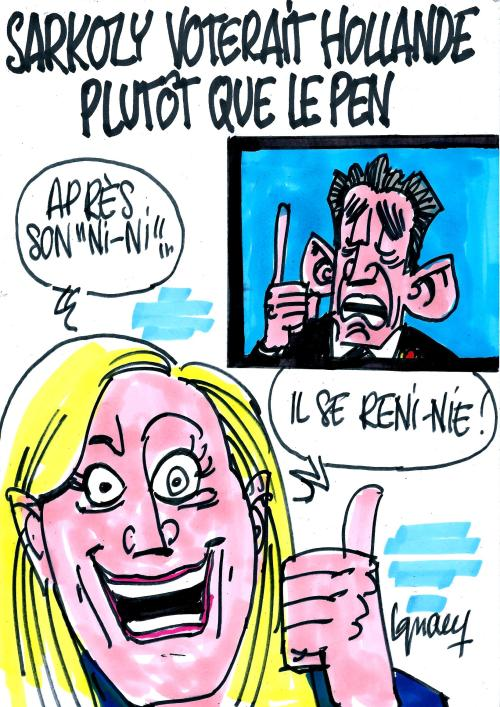 ignace_sarkozy_vote_hollande_le_pen-mpi