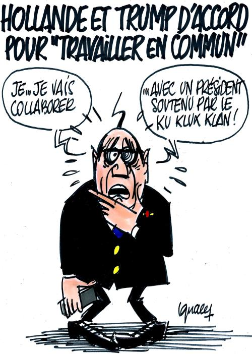 ignace_hollande_trump_travailler_n_commun-mpi