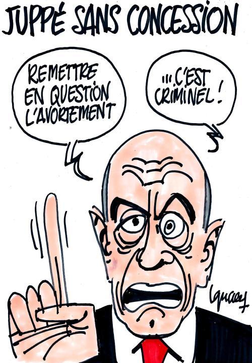 ignace_juppe_avortement-mpi