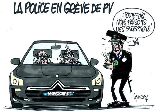 ignace_police_en_greve_chatillon-tv_libertes