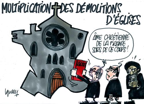 ignace_destructions_d_eglises-tv_libertes