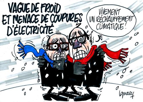 ignace_froid_coupures_electricite_france-tv_libertes