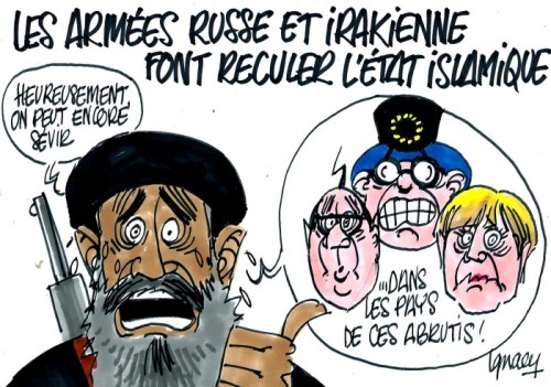 ignace_daech_recule_armees_russe_syrienne-tv_libertes