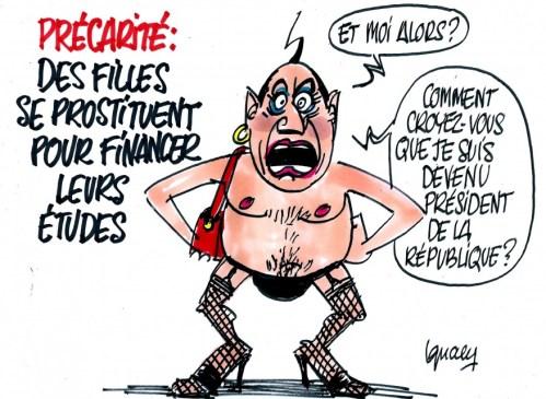 ignace_etudiantes_precarite_prostitution-tv_libertes