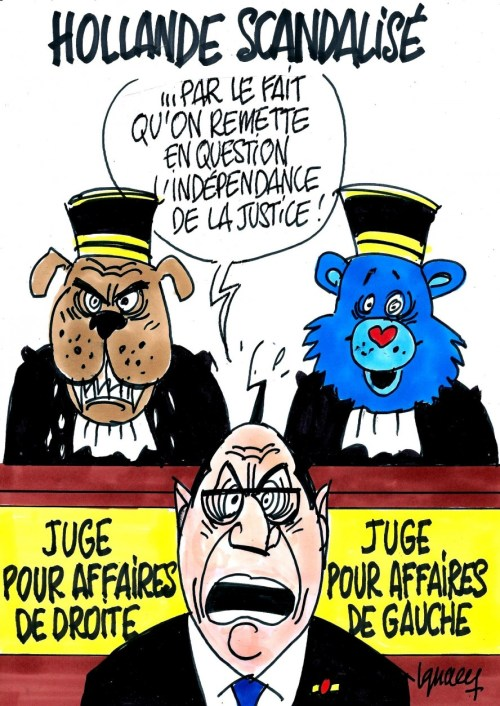 ignace_hollande_justice_mise_en_examen_fillon_le_pen-mpi