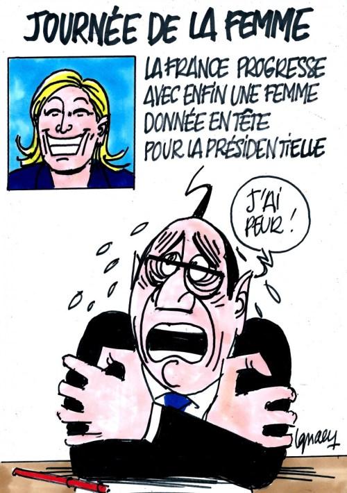 ignace_journee_de_la_femme_marine_le_pen_presidentielle-mpi
