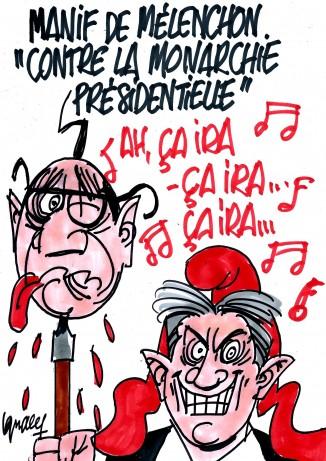 ignace_melenchon_monarchie_presidentielle-mpi