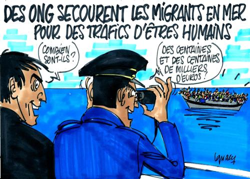 ignace_migrants_ong_trafic_etres_humains-tv_libertes