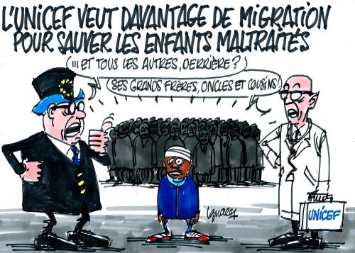 ignace_unicef_migrants_enfants_maltraites-tv_libertes