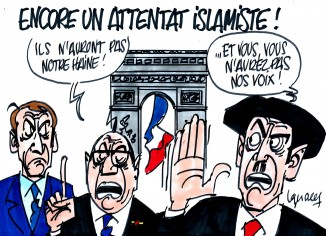 ignace_attentat_champs_elysees_presidentielle-tv_libertes