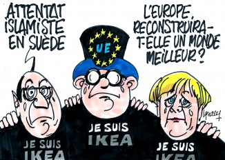 ignace_attentat_suede_ue_daech-tv_libertes