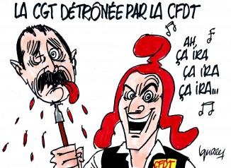 ignace_cgt_detronee_cfdt-tv_libertes