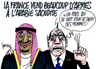 ignace_france_vente_armes_arabie_saoudite-tv_libertes