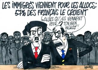 ignace_immigres_allocations_france_sondage-tv_libertes
