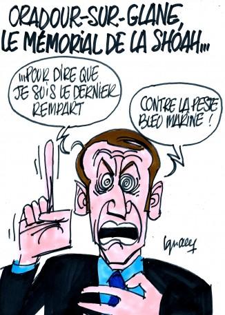ignace_macron_shoah_marine_le_pen_presidentielle-mpi