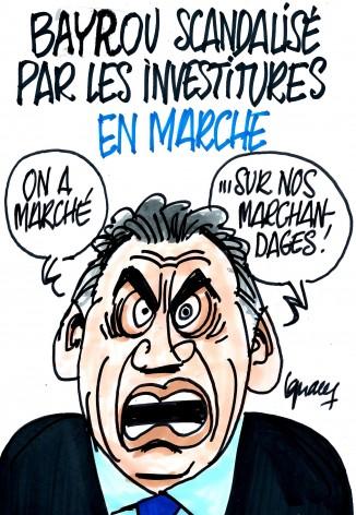 ignace_investitures_en_marche_bayrou_modem-mpi