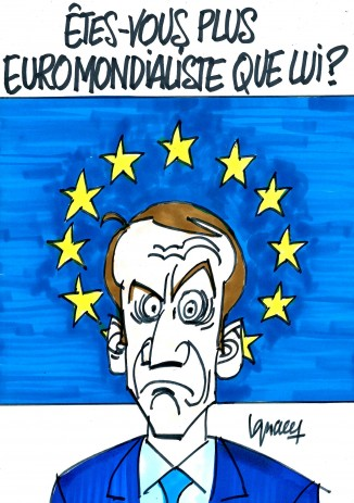 ignace_macron_europeisme_mondialisme_presidentielle-mpi