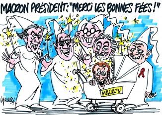 ignace_macron_mondialiste_banquier_president-tv_libertes