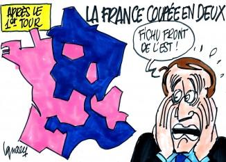 ignace_macron_pemier_tour_anti_le_pen_diabolisation-bistro_libe