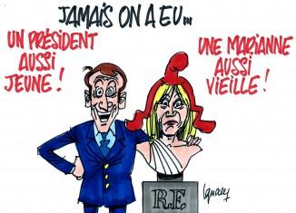 ignace_macron_president_brigitte_marianne-tv_libertes