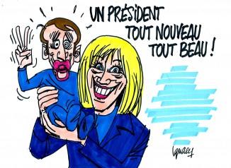 ignace_macron_president_intronisation_jeune-tv_libertes