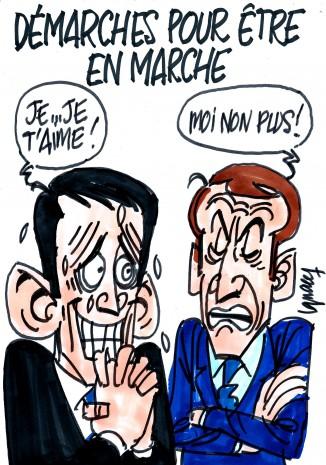 ignace_valls_candidat_en_marche-mpi