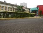hospital-santa-catarina-foto-de-jhulian-pereira-1