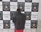 policia-prende-segundo-autor-de-homicidio-orleanense-gb-3433-e2395