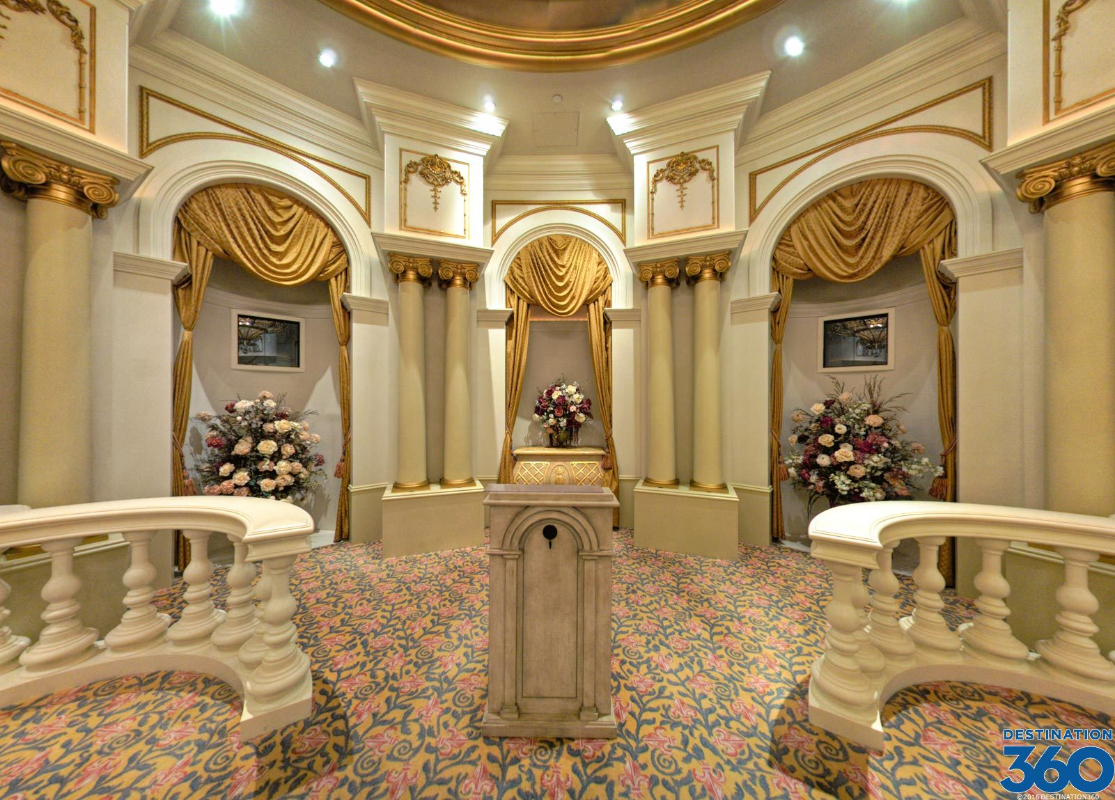 paris wedding chapels wedding chapel las vegas