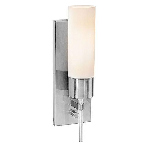 Medium Crop Of Wall Sconce With Switch