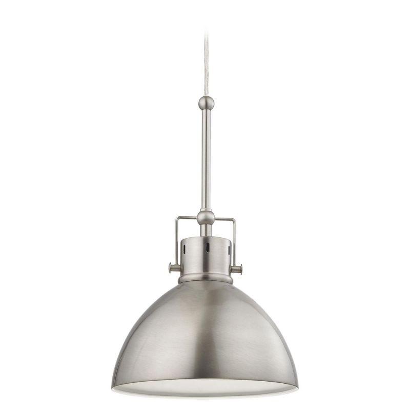 Large Of Industrial Pendant Lighting