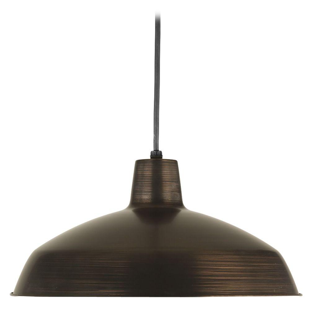 Fullsize Of Industrial Pendant Lighting