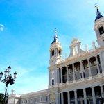 Leilões da TAP Victoria: Viagens para Madrid com Estadia