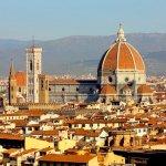Guia Low Cost para Viajar até Pisa e Florença