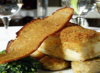 À descoberta da culinária portuguesa