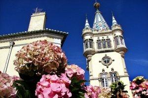 Pacotes de Viagens para descobrir Portugal