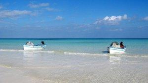 Pacotes de viagens para a Tunisia - Djerba