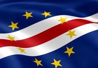 Como tirar o visto para Cabo Verde